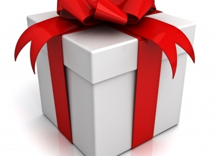 gift-box-with-red-bow[1]